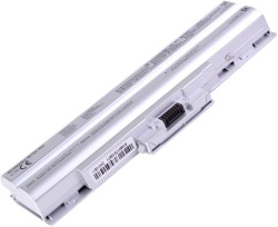 Sony VAIO VGN-CS290JEQ battery