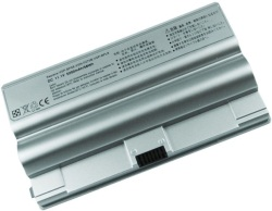 Sony VAIO VGC-LJ51B/W battery