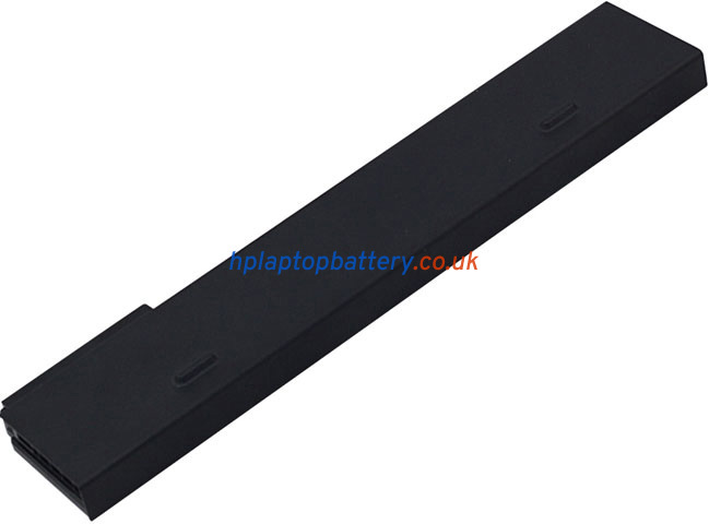 Battery for HP 685865-541 laptop