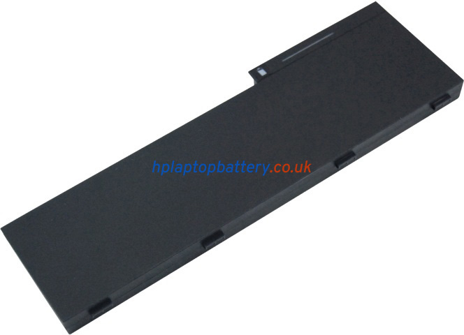 Battery for HP EliteBook 2730P laptop
