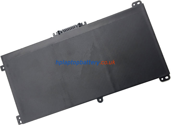 Battery for HP Pavilion X360 14-BA166TX laptop