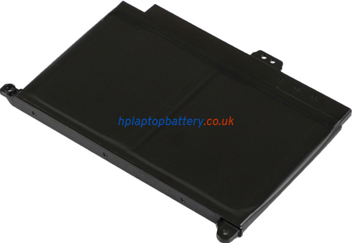 Battery for HP Pavilion 15-AU104NS laptop