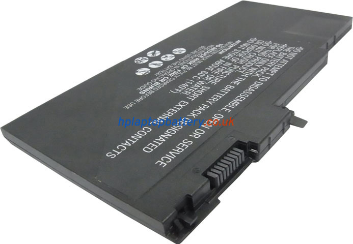 Battery for HP EliteBook 855 G1 laptop