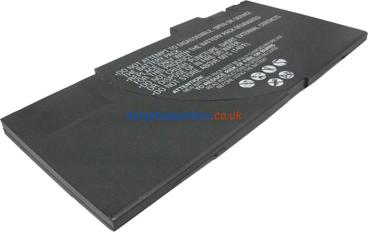 Battery for HP 716724-542 laptop