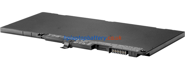 Battery for HP EliteBook 850 G3 laptop