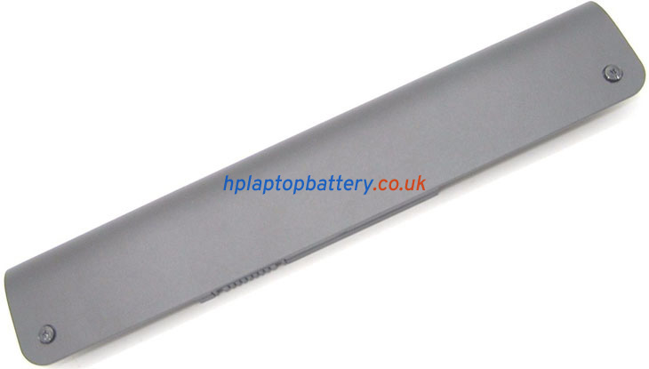 Battery for HP DB03 laptop