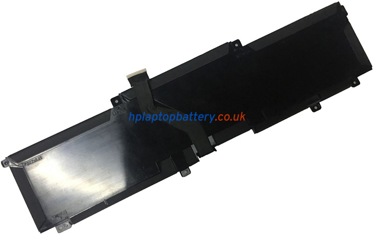 Battery for HP DG06XL laptop