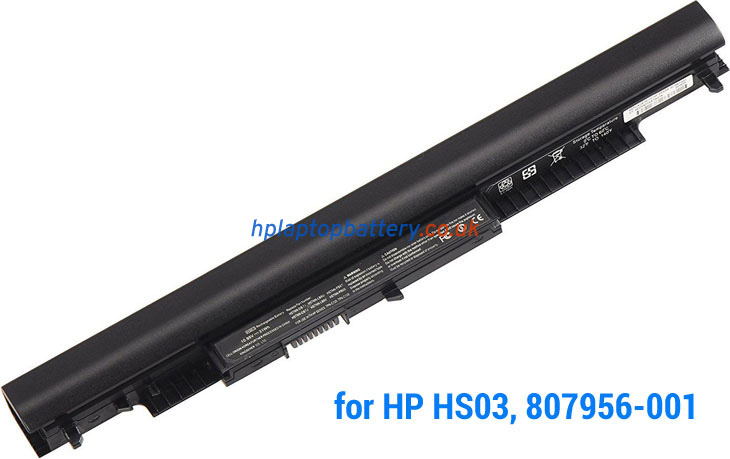 Laptop US Keyboard For HP Pavilion 17-y010cy 17-y010nr 17-y011cy 17-y012cy