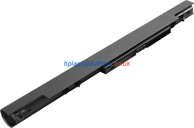 Battery for HP Pavilion 15-BW000NP laptop