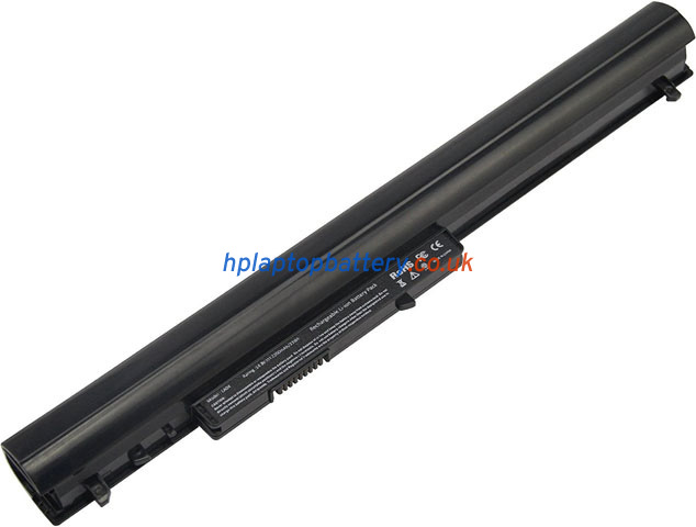 Battery for HP Pavilion 15-N014AU laptop