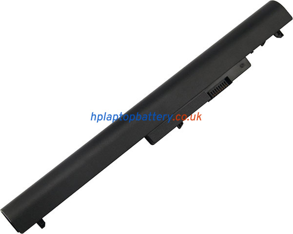 Battery for HP 340 G1 laptop