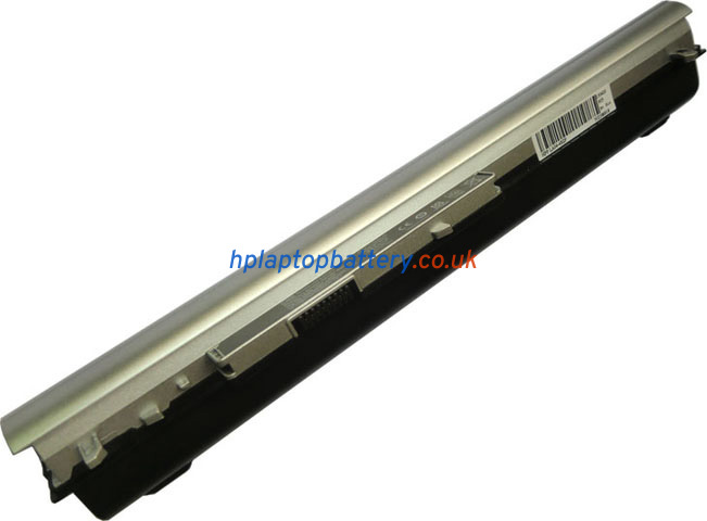 Battery for HP Pavilion 14-N214TX laptop