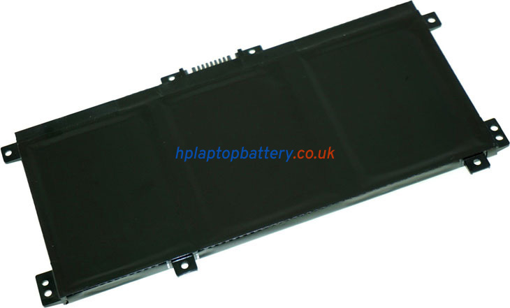 Battery for HP Pavilion X360 15-CR0002NK laptop