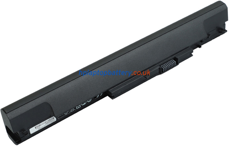 Battery for HP Pavilion 15-AF037NL laptop
