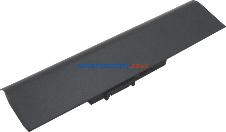 Battery for HP Omen 17-W262CL laptop
