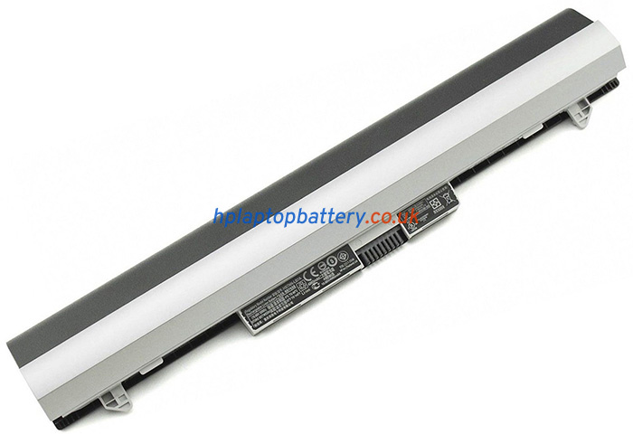 Battery for HP R0O6XL laptop