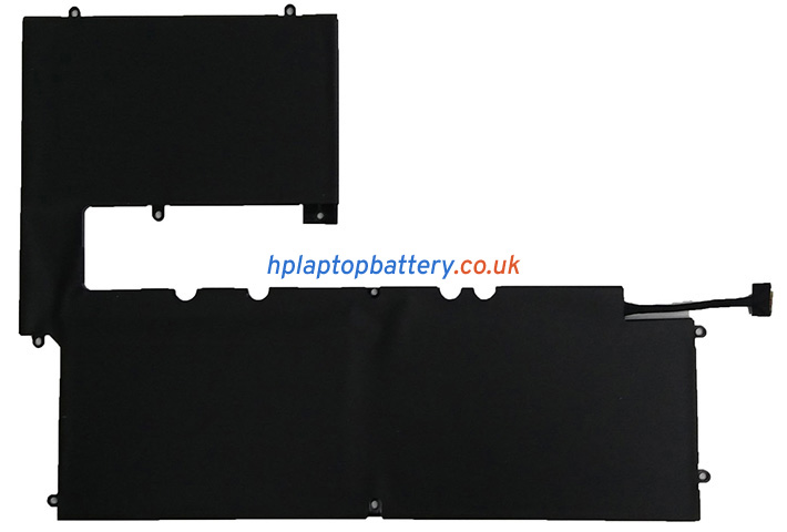 Battery for HP Envy X2 15-C001TU laptop