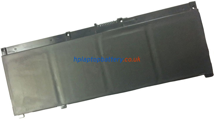 Battery for HP Pavilion POWER 15-CB541TX laptop