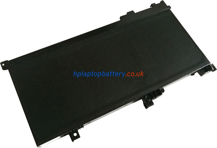 Battery for HP Omen 15-AX018TX laptop
