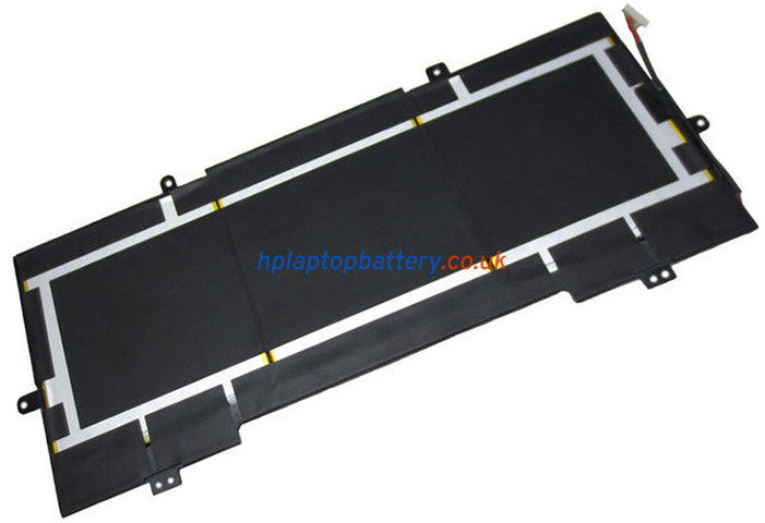 Battery for HP Envy 13-D083NO laptop