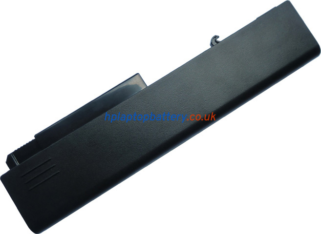 Battery for HP Compaq 395790-132 laptop
