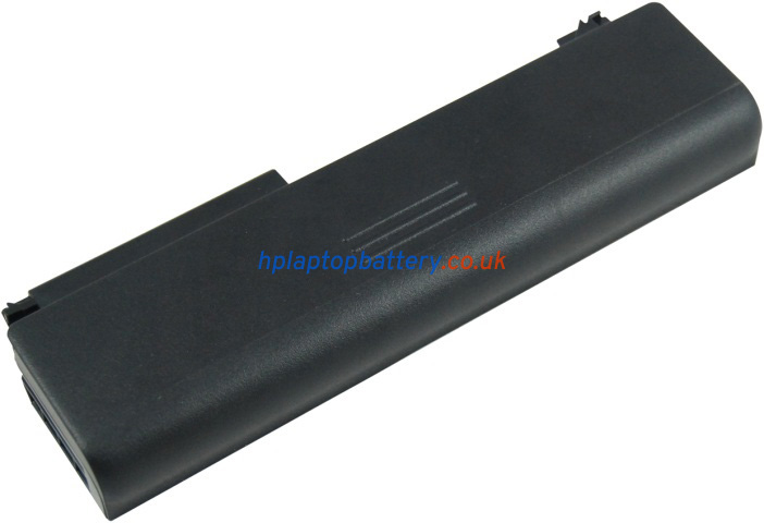 Battery for HP TouchSmart TX2-1015EA laptop