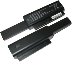 HP HH04 battery