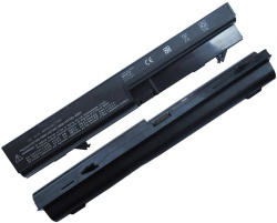 HP HSTNN-I61C-4 battery