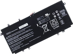 HP A2304XL battery