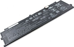 HP Spectre X2 12-C011TU battery