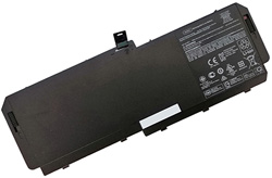 HP AM06XL battery