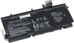 HP BG06XL battery