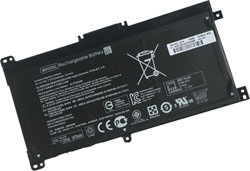 HP Pavilion X360 14-BA166TX battery