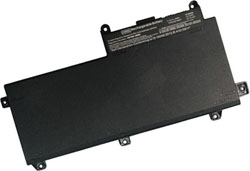 HP CI03XL battery