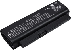 HP Compaq Business Notebook 2230S battery