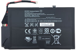 HP EL04XL battery