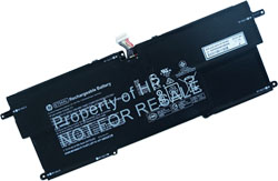 HP ET04XL battery