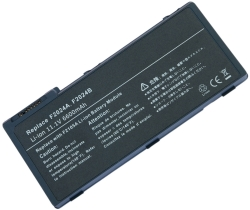 HP Pavilion XH Series battery