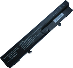 HP Compaq Business Notebook 6520S battery