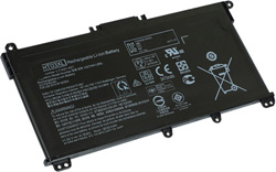 HP Pavilion 14-CE1001NA battery
