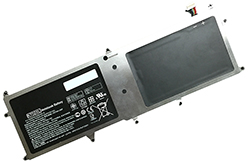 HP Pro X2 612 G1 KEYBOARD battery