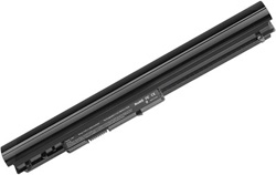 HP Pavilion 14-N214TX battery