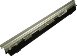 HP 350 G2 battery,2200mAh battery for HP 350 G2 laptop(4 cells,14 8V)