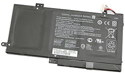 HP LE03XL battery