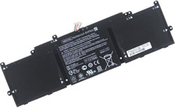 HP Stream 13-C100NZ battery