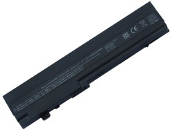 HP Mini 5103 battery