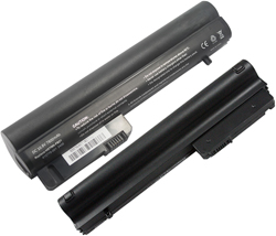 HP Compaq EH768AA battery