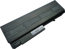 HP Compaq Business Notebook NX6100 Series battery
