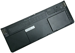 HP OD06XL battery