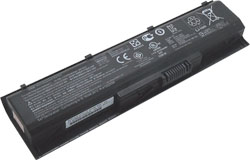 HP Pavilion 17-AB306NO battery